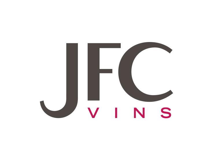 "Œnologue - Winemaker - ""Artisan Négociant"" - Francia"
