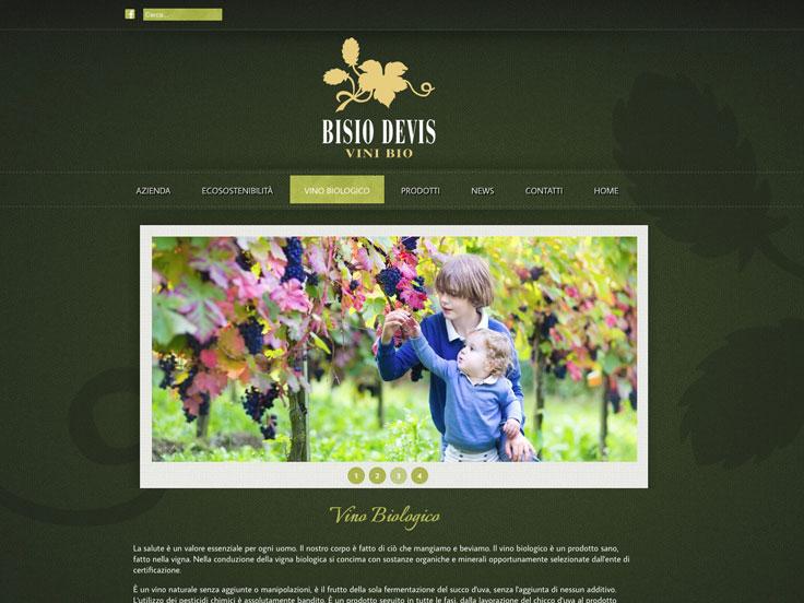 www.bisiodevis.com