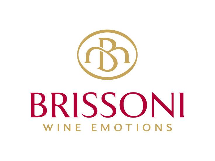 Special wines e Wine events - Svizzera