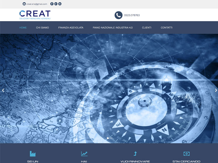 www.creatsrls.it