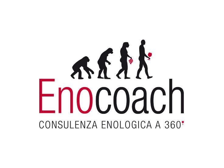 Consulenza Enologica