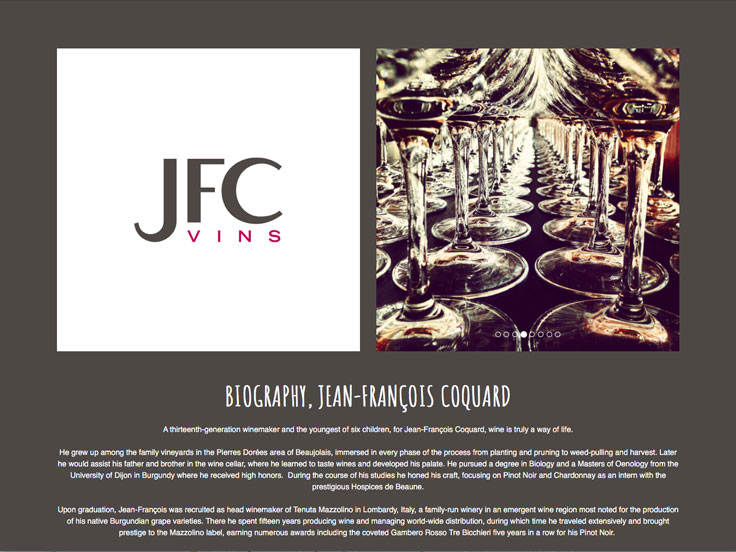 www.jfcoquard.com