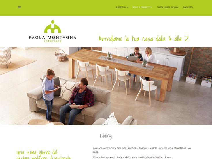 www.paolamontagna.it