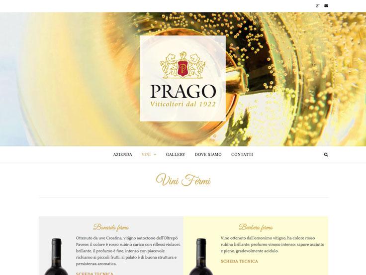 www.pragovini.it