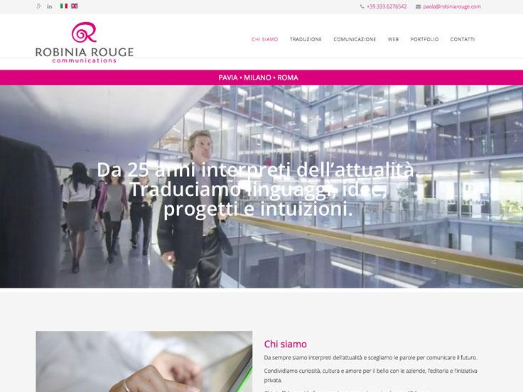 www.robiniarouge.com
